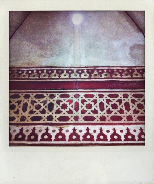 Museum Hammam